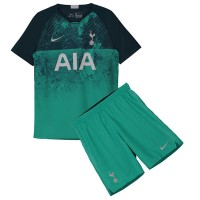 Tottenham Hotspur Kids Football Kit 18 19