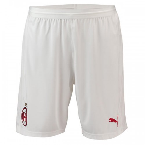 AC Milan Away Shorts 18 19