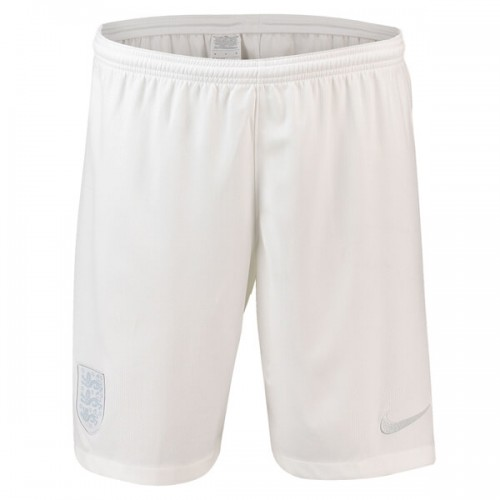 England Away Shorts 2018