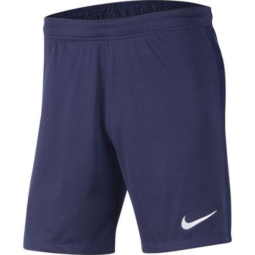 France Home Football Shorts 20 21