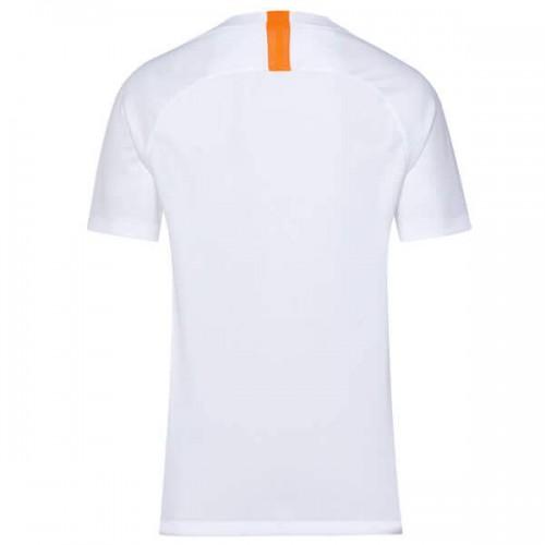 Galatasaray 3rd Soccer Jersey 18 19