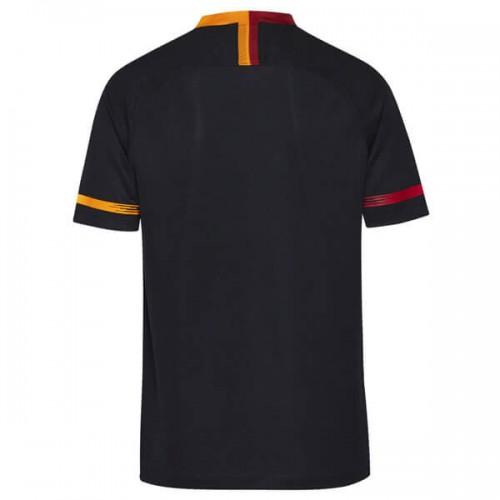 Galatasaray Away Soccer Jersey 18 19