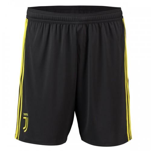 Juventus 3rd Shorts 18 19