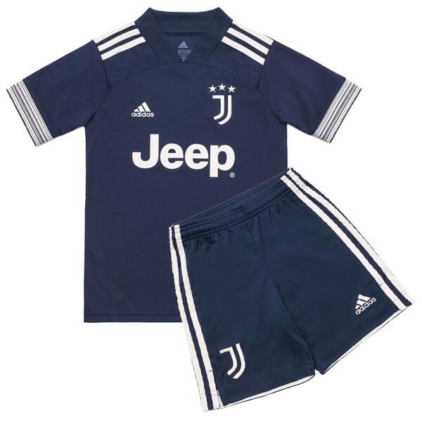 juventus away kids football kit 20 21 soccerlord juventus away kids football kit 20 21