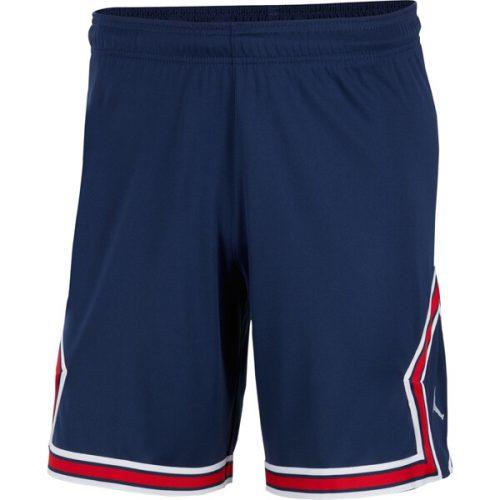 PSG Home Football Shorts 21 22
