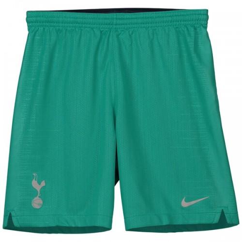 Tottenham Hotspur 3rd Shorts 18 19