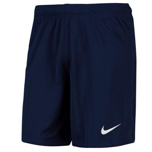 Tottenham Hotspur Home Football Shorts 21 22