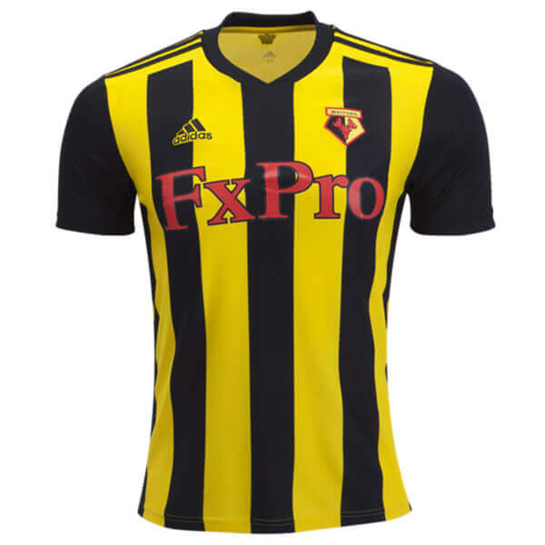 Russia World Cup Sbornaya Fan T-Shirt