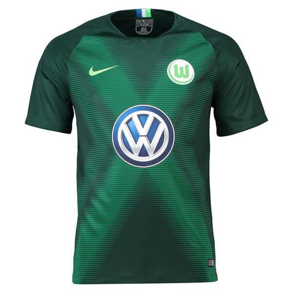 Lyon 1 Lopes Shiny Green Goalkeeper Soccer Club Jersey