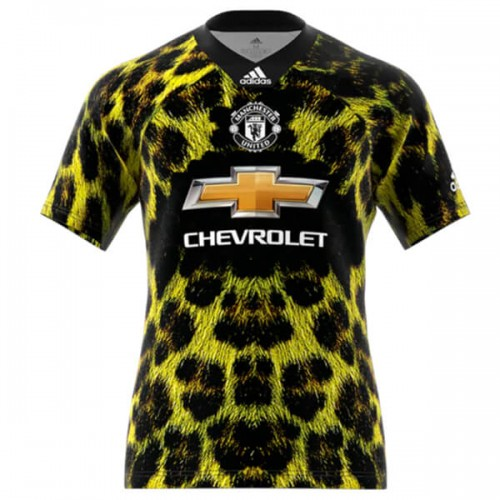 18fd567dc Cheap Manchester United Football Shirts   Soccer Jerseys