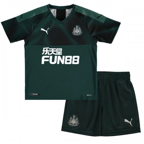 the best attitude bf396 c82ab Cheap Newcastle United Football Shirts / Soccer Jerseys ...