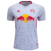 New York Red Bulls 2019 Home Soccer Jersey