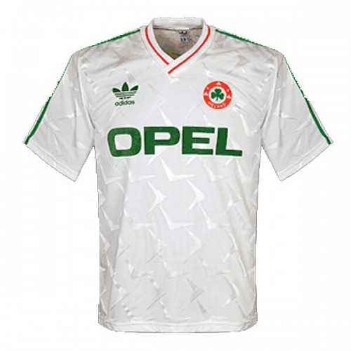 super popular f8f3a 78942 Cheap Ireland Football Shirts / Soccer Jerseys | SoccerLord
