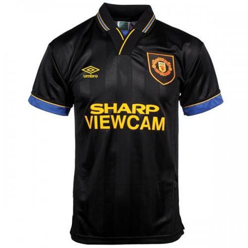 Cheap Manchester United Football Shirts / Soccer Jerseys | SoccerLord
