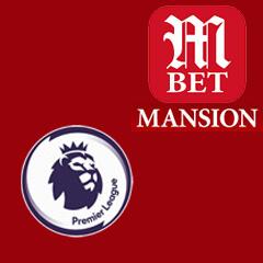 Mansion + EPL