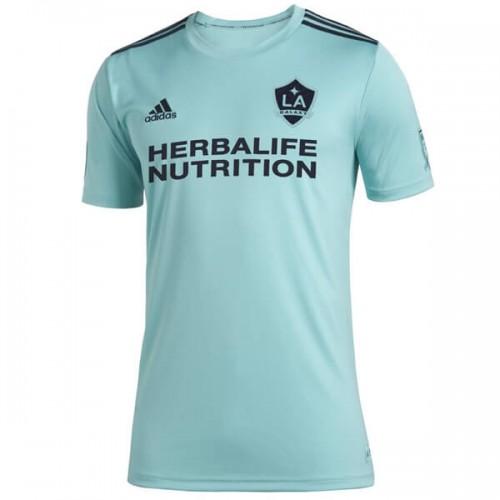 LA Galaxy Parley Soccer Jersey 2019