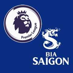 Saigon + EPL