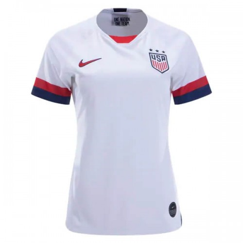 78d660b4848 Cheap USA World Cup Football Shirts   Soccer Jerseys