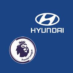 Hyundai + EPL