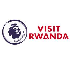 Rwanda + EPL
