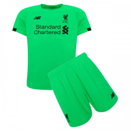 reputable site 5515c 18a04 Cheap Liverpool Football Shirts / Soccer Jerseys | SoccerLord