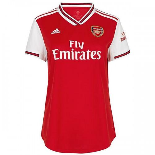 size 40 36e8f 440f7 Cheap Arsenal Football Shirts / Soccer Jerseys | SoccerLord