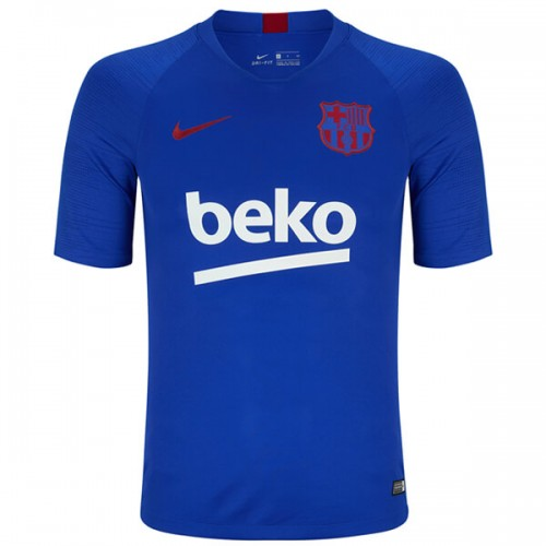 detailed look 1f20f 68b38 Cheap FC Barcelona Football Shirts / Soccer Jerseys | SoccerLord