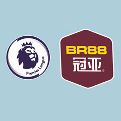 BR88 + EPL