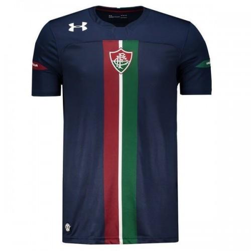 Fluminense Third Soccer Jersey 19 20