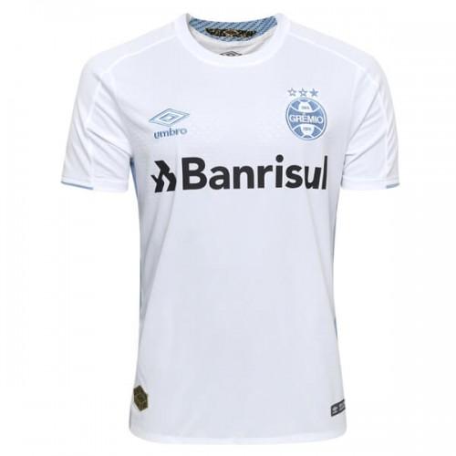 Grêmio Away Soccer Jersey 19 20