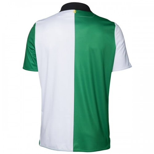 Sporting Clube de Portugal Third Soccer Jersey 1920