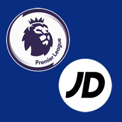 JD + EPL