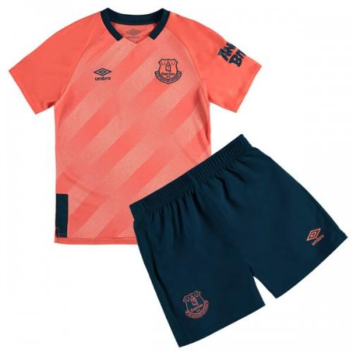 super cute a3586 a1d0d Cheap Kids Soccer Kits / Football Kits / Junior Football kits