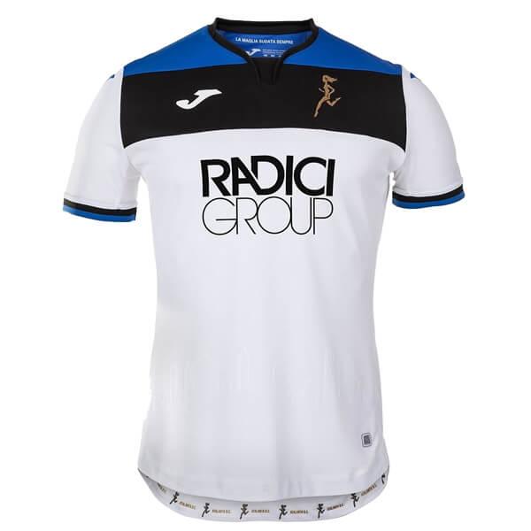 atalanta soccer jersey