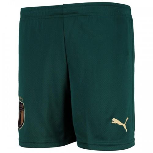 Italy 2020 Renaissance Football Shorts