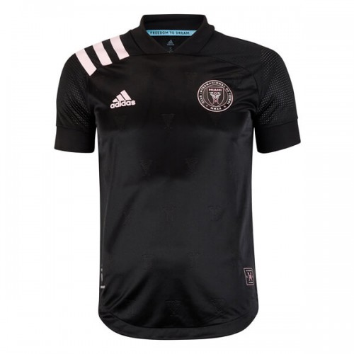 Inter Miami Away Soccer Jersey 2020