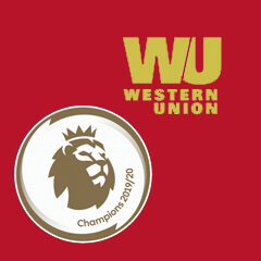 WU + EPL