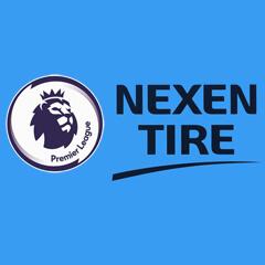 Nexen + EPL