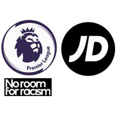 JD + EPL + NRFR