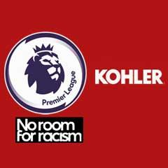 Kohler + EPL + NRFR