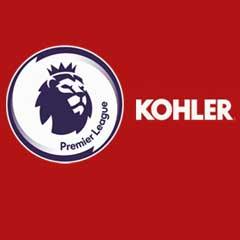 Kohler + EPL