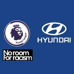 Hyundai + EPL + NRFR