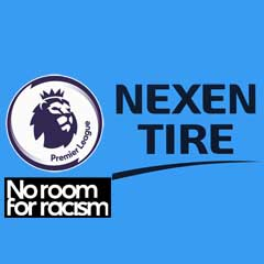 Nexen + EPL + NRFR