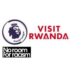 Rwanda + EPL + NRFR