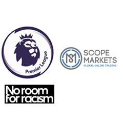 Scope Markets + EPL + NRFR