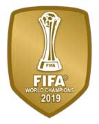 Fifa World Club