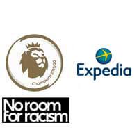 EPL + Expedia + NRFR