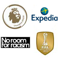 FULL EPL + Expedia +NRFR