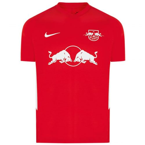RB Leipzig Fourth Football Shirt 20 21