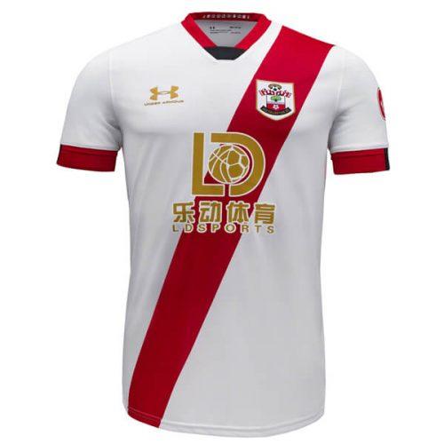 Southampton Third Football Shirt 20 21